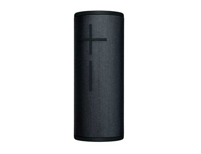 parlante-bluetooth-boom-3-ultimate-ears-de-9w-rms-negro-1-97855143983