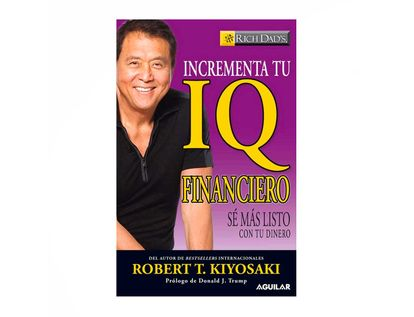 incrementa-tu-iq-financiero-9789587049039