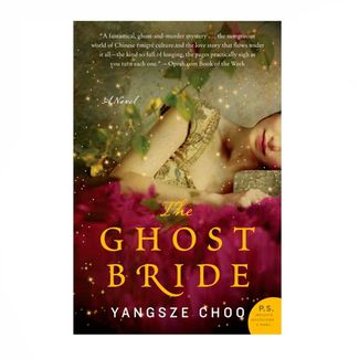 the-ghost-bride-9780062227331