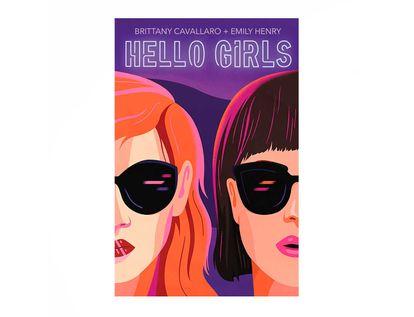 hello-girls-9780062803429
