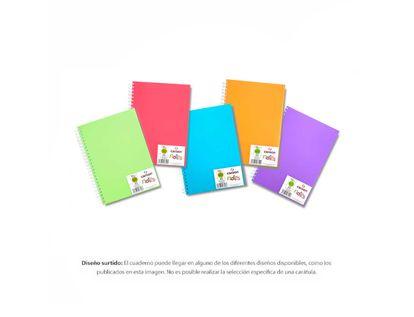 cuaderno-artistico-canson-a5-50-hojas-1-3148950011343