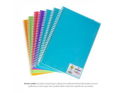 cuaderno-artistico-canson-a4-50-hojas-1-3148950011350