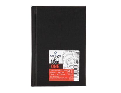 cuaderno-de-arte-canson-one-98-hojas-1-3148950055675