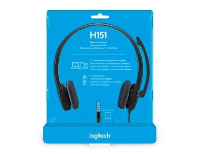 diadema-con-microfono-logitech-h151-color-negro-97855112866