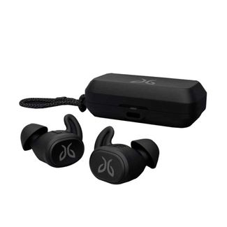 audifonos-inalambricos-deportivos-jaybird-vista-negros-3-97855144706