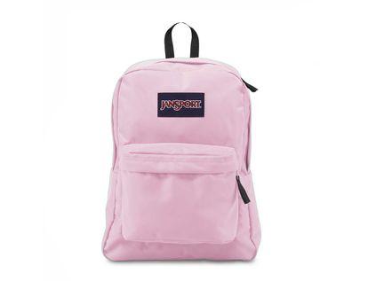 morral-jansport-superbreak-pink-mist-1-190849857788