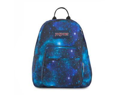 morral-jansport-half-pint-galaxy-1-190850997466
