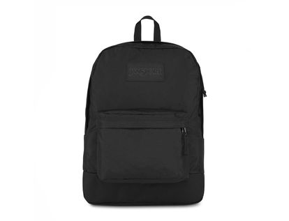 morral-jansport-superbreak-black-1-192828411356