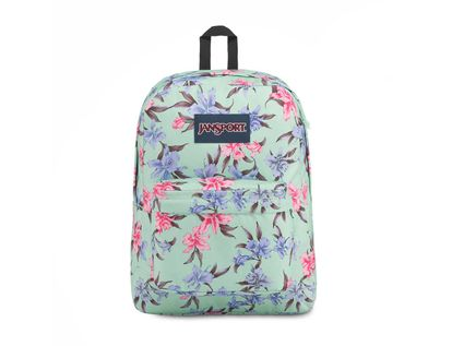 morral-jansport-superbreak-vintage-irises-1-772259376341