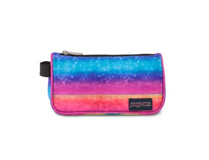 portalapices-jansport-rainbow-sparkle-1-772259377799