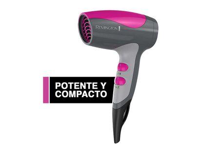 secador-de-cabello-remington-compacto-74590508604