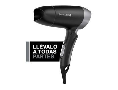secador-de-viaje-para-cabello-remington-d2400-negro-74590530261