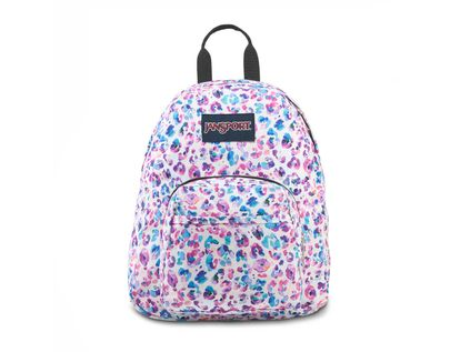 morral-jansport-leopard-dots-1-193391682242