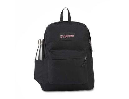 morral-jansport-superbreak-plus-black-1-193391685854