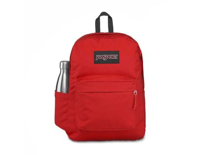 morral-jansport-superbreak-plus-red-tape-1-193391686059