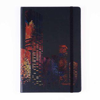 libreta-ejecutiva-hojas-rayada-diseno-edificios-naranjas-7701016057189