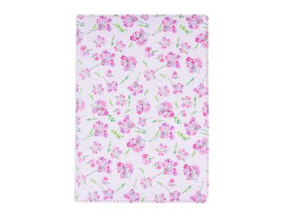 libreta-ejecutiva-diseno-flores-rosadas-7701016056922