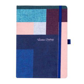 libreta-ejecutiva-hojas-rayada-diseno-cuadros-y-rectangulos-20-3-x-14-cm-7701016057103