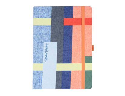 libreta-ejecutiva-hojas-rayada-diseno-rectangulos-20-3-x-14-cm-7701016057110