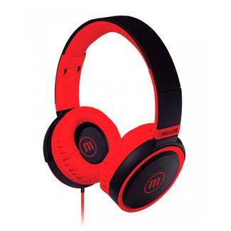 audifonos-tipo-diadema-maxell-hp-b52-rojo-negro-1-25215499029