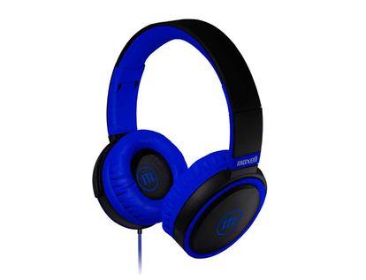 audifonos-tipo-diadema-maxell-b52-azul-negro-1-25215499036