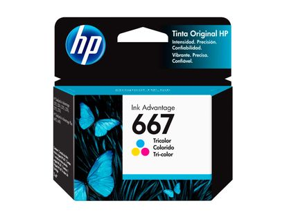 cartucho-hp-667-tricolor-ink-advantage-1-193015522435