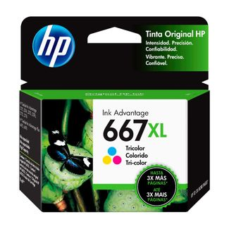 cartucho-hp-667-xl-tricolor-ink-advantage-193015522473