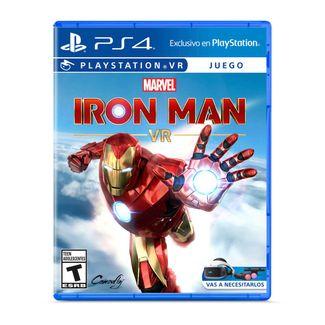 juego-marvel-iron-man-vr-para-ps4-711719520993