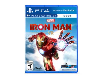 juego-marvel-iron-man-vr-para-ps4-711719520993