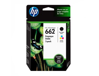 cartucho-hp-2-pack-662-negro-tricolor--193424008049