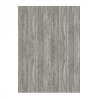 rollo-adhesivo-contact-3-mt-x-45-cm-teca-gris-1-7702988111947