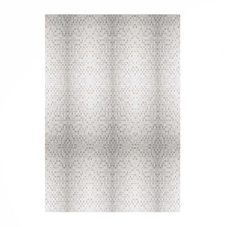 adhesivo-en-rollo-ceramica-de-3-m-x-45-cm-transparente-1-7702128021679
