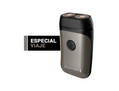 afeitadora-rotativa-de-viaje-remington-dual-flex-74590534399