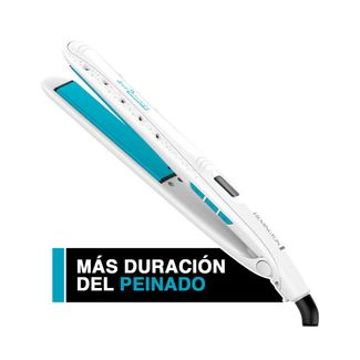 plancha-alisadora-remington-wet-2-straight-con-sales-marinas-74590543650