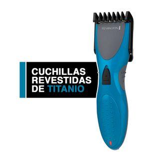 cortador-de-cabello-remington-titanium-hc335-74590546958