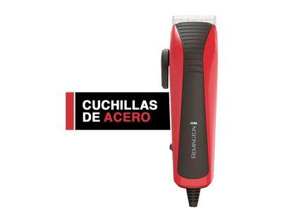 cortadora-de-cabello-remington-con-detallador-74590551969
