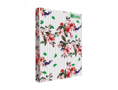 cuaderno-cuadriculado-tuffy-7-materias-flores--7701016059794
