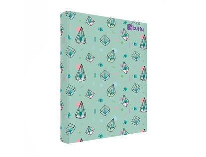 cuaderno-cuadriculado-tuffy-7-materias-plantas--7701016059800