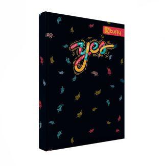 cuaderno-cuadriculado-tuffy-7-materias-yes--7701016059824
