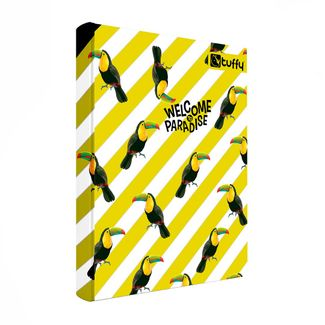 cuaderno-cuadriculado-tuffy-7-materias-tucan--7701016059831