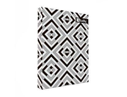cuaderno-cuadriculado-tuffy-7-materias-etnico--7701016059848