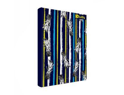 cuaderno-cuadriculado-tuffy-7-materias-pinas--7701016059855