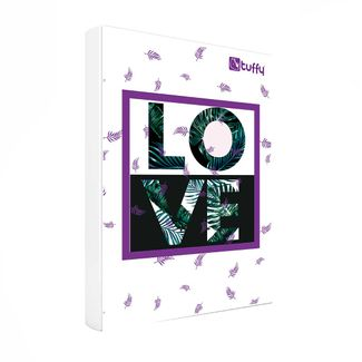 cuaderno-cuadriculado-tuffy-7-materias-love--7701016159814