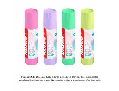 pegante-en-barra-kores-color-pastel-por-20-gr-1-9023800162090