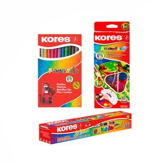 kit-kores-para-manualidades-9023800740571