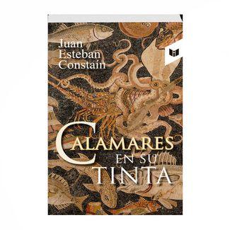 calamares-en-su-tinta-1-9789587579345