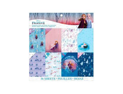 block-scrapbooking-frozen-ii-por-36-hojas-15586998597