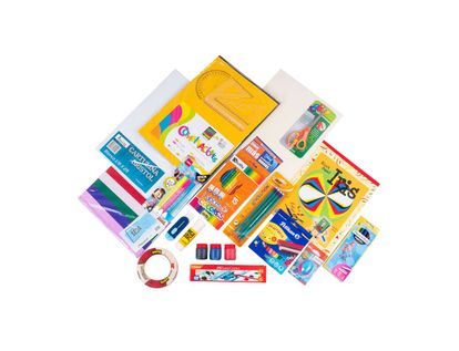 superkit-escolar-panamericana-3-7701016065160