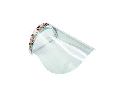 protector-facial-para-adultos-diseno-flores-7709551203047
