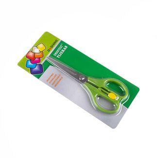 tijera-uso-general-dashing-16-5-cm-color-verde-9000213040009